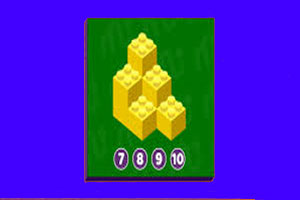 Brain Teaser Picture Puzzles