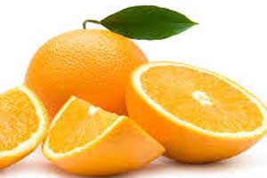 Benefits of Eating Orange